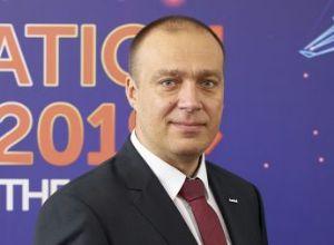 Parla Alexander Kovalchuk di AsstrA-Associated Traffic