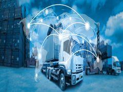 AsstrA con Shippeo crea AsstrA Track & Trace Visibility