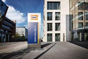 DKV rafforza la sua presenza nei Paesi baltici e in Polonia