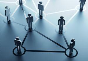 Il network del gruppo Asstra verso il successo in Italia