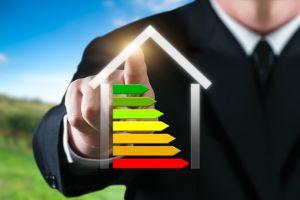 Conto alla rovescia per il sesto Retail & Food Energy