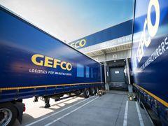 Ecco i nuovi servizi GEFCO dedicati alla supply chain