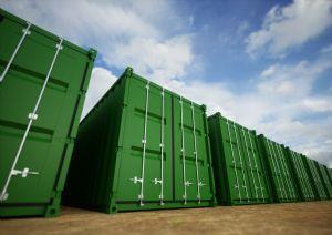 Gestione green della supply chain, se ne parla il 24/9