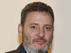 Parla Giuseppe di Marco, country manager di Soldo