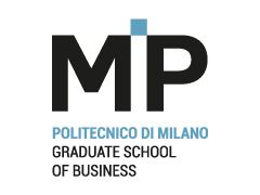 MIP: Corso Executive in Supply Chain Management