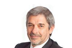 Parla Massimo Macciocchi di Banca IFIS Impresa