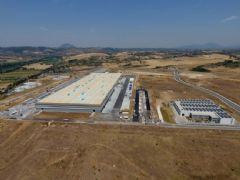 Engel & V�lkers Commercial vende il polo  Roma Nord