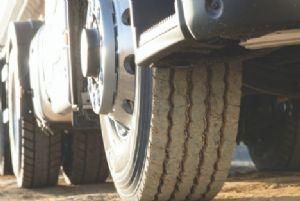 Goodyear lancia la gamma di pneumatici OMNITRAC