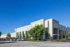 Prologis acquisisce Liberty Property Trust (USA)