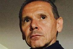 Massimo Zanaroli, direttore generale di ESSE