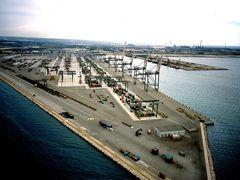 Taranto avr� Agenzia per la somministrazione del lavoro