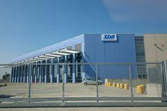 A TH Real Estate un centro logistico a Monticelli d�Ongina