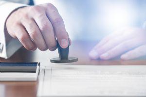 ASSTRA ottiene in Germania l'accreditamento SQAS